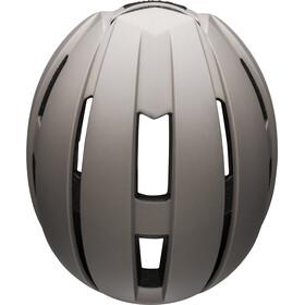 Bell Daily LED Helmet, beige